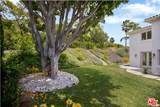 5618 Sea View Drive - Photo 40