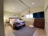 1208 Glenneyre Street - Photo 17