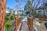 668 Sycamore Avenue - Photo 9