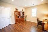 549 Foothill Boulevard - Photo 3