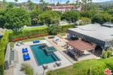 809 Rodeo Drive - Photo 45