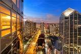 700 E Street - Photo 2