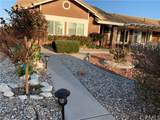 13569 Cochise Road - Photo 4