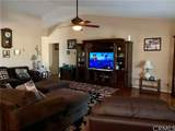 13569 Cochise Road - Photo 6