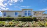 765 Mesa View Drive Drive - Photo 2