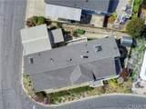 765 Mesa View Drive Drive - Photo 12
