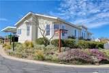 765 Mesa View Drive Drive - Photo 4