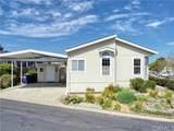 765 Mesa View Drive Drive - Photo 7