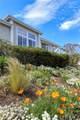 765 Mesa View Drive Drive - Photo 8