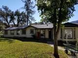 41829 Road 600 - Photo 1