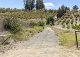 5480 Grimes Canyon Road - Photo 9