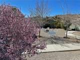 50830 Burn Canyon Road - Photo 55