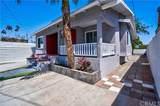 9110 Beach Street - Photo 1