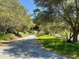 1455 Oakleaf Drive - Photo 5