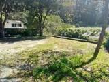 1455 Oakleaf Drive - Photo 6