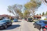 4256 Norton Avenue - Photo 7