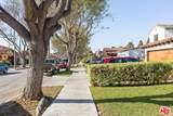 4256 Norton Avenue - Photo 8