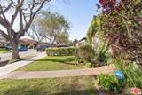 4256 Norton Avenue - Photo 9
