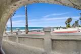 803 Pacific Street - Photo 2