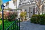 611 Garland Terrace - Photo 2