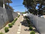 2202 J Avenue - Photo 11