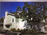 13431 Tiverton Rd - Photo 6