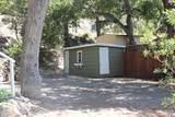 2899 Matilija Canyon Road - Photo 15