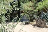 2899 Matilija Canyon Road - Photo 17