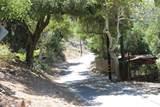 2899 Matilija Canyon Road - Photo 18