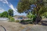 21601 Placerita Canyon Road - Photo 1