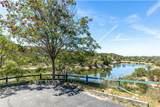 3770 Blue Ridge Road - Photo 5