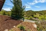 3770 Blue Ridge Road - Photo 8