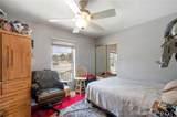 2377 Oak Springs Valley Road - Photo 20