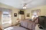 2377 Oak Springs Valley Road - Photo 21