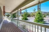 2377 Oak Springs Valley Road - Photo 7