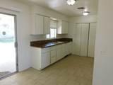 73089 Guadalupe Avenue - Photo 6