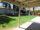73089 Guadalupe Avenue - Photo 8