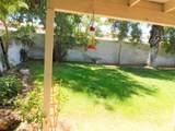 73089 Guadalupe Avenue - Photo 9