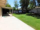 73089 Guadalupe Avenue - Photo 10