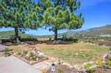36263 Montezuma Valley Road - Photo 8