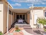 10638 Camarillo Street - Photo 31