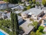 10638 Camarillo Street - Photo 36