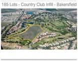 14801 Casa Club Drive - Photo 1