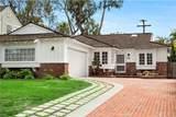 3716 Palos Verdes Drive - Photo 2