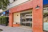 35 Raymond Avenue - Photo 6