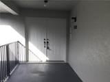2511 Bowdoin Place - Photo 2