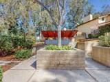 1330 #11 Southwood Drive - Photo 3