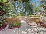 1330 #11 Southwood Drive - Photo 27