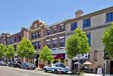 1537 Black Walnut Drive - Photo 53