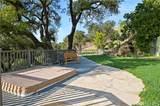 28363 Balkins Drive - Photo 38